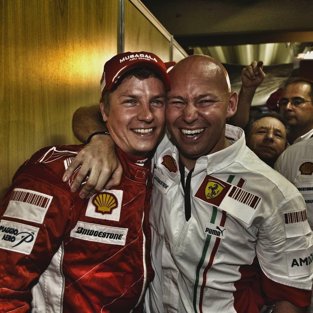 1 yếu tố then chốt làm bứt phá rating của khách sạn với các du khách coi trọng sức khỏe - Chuyên gia y tế đội đua Ferrari F1 chia sẻ 11