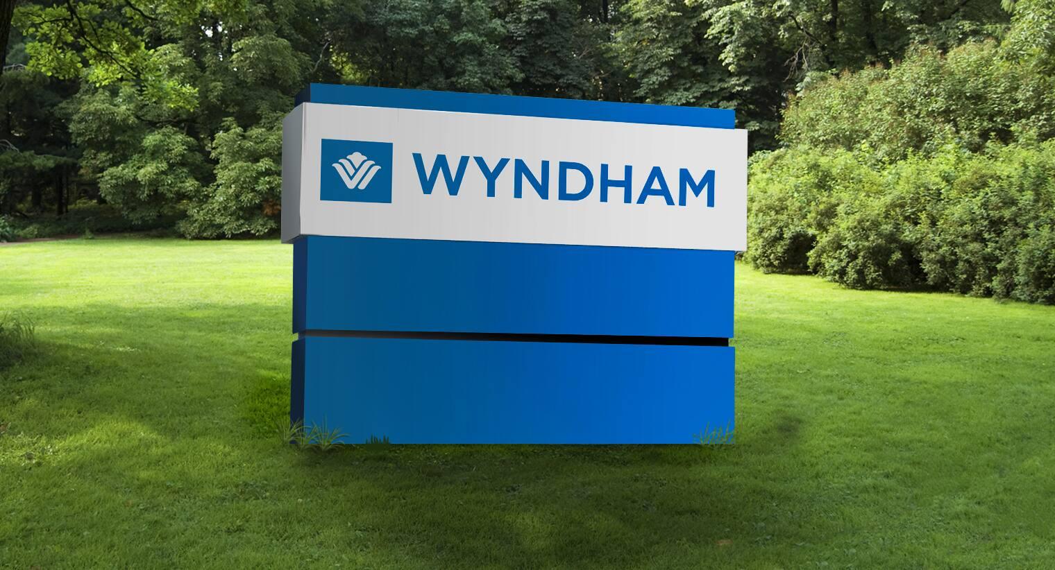 Wyndham Skylake Hà Nội 9
