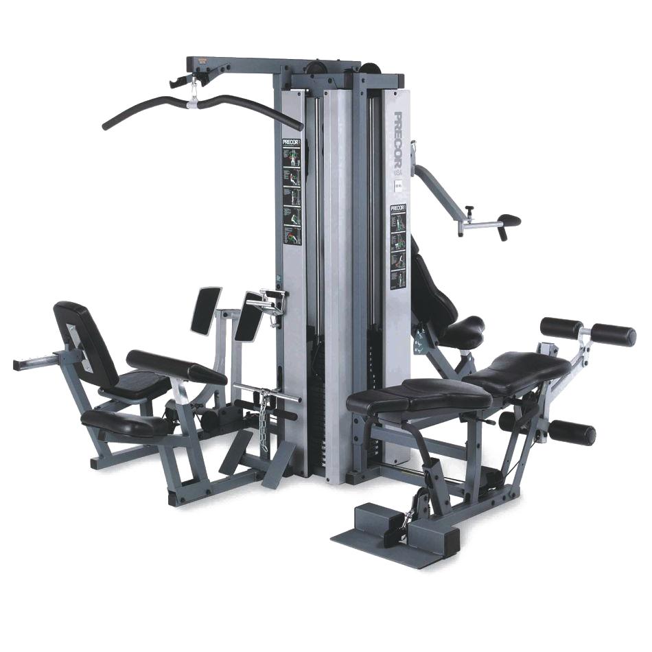 Làm thế nào để chọn đúng thiết bị cho phòng gym khách sạn? 3 Bước cơ bản cho nhà quản trị. 4